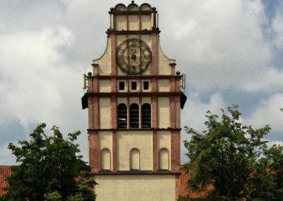 26 - Kościół św. Wojciecha