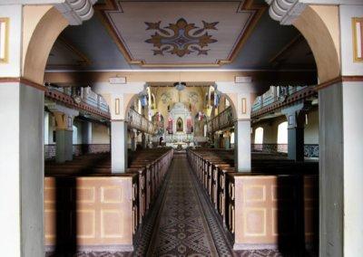 29 - Kościół św. Wojciecha