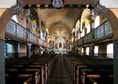 29a - Kościół św. Wojciecha