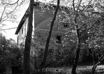 Mlyn_zrodla_rzeki_lyny_okolica--Nidzica-Mazury4 -Łyński Młyn przed remontem...012
