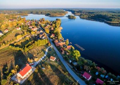 Omulew-okolica--Nidzica-Mazury-z_lotu_ptaka001