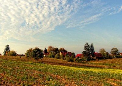 zrodla_rzeki_lyny_okolica--Nidzica-Mazury4a - widok na Łynę042